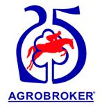 25 Aniversario Agrobroker