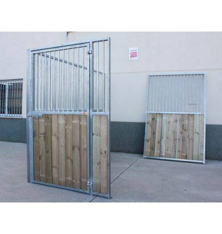 FRONTAL ECO KIT PUERTA ABATIBLE