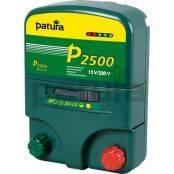 PASTOR ELÉCTRICO PARA CABALLOS P 2500
