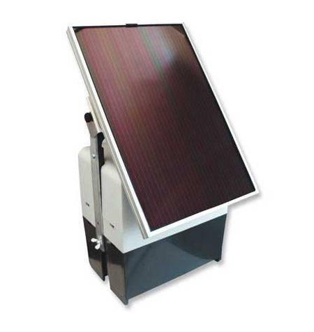 Módulo Solar Para Pastor Farmer A1000 6V